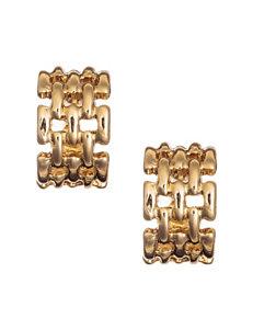 Anne Klein  Earrings Fashion Jewelry
