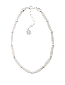 Anne Klein  Necklaces & Pendants Fashion Jewelry