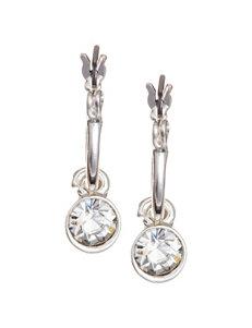 Nine West  Drops Earrings Fashion Jewelry