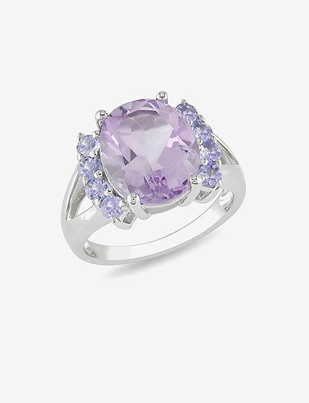 Sophia B  Rings Fine Jewelry
