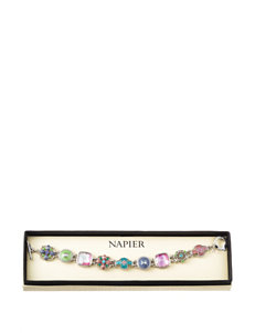 Napier  Fashion Jewelry