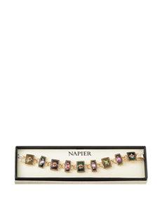 Napier  Bracelets Fashion Jewelry