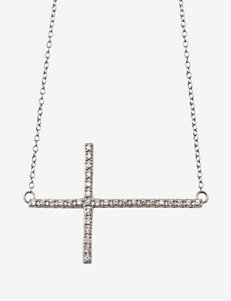 FMC  Necklaces & Pendants Fine Jewelry