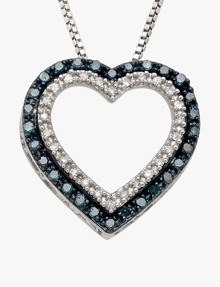Jewel America  Necklaces & Pendants Fine Jewelry