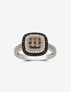 Jewel America  Rings Fine Jewelry