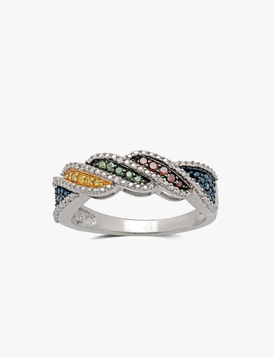 Jewel America  Rings Fine Jewelry