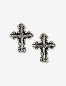 Marsala  Fine Jewelry