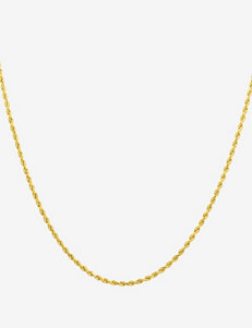 Aurafin Oro America  Necklaces & Pendants Fine Jewelry