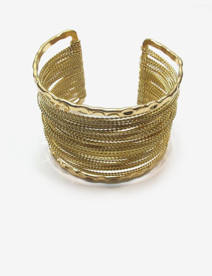 Signature Studio  Bracelets Fashion Jewelry