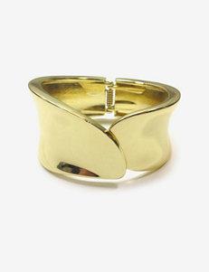 Signature Studio® Hinged Wrap Bracelet