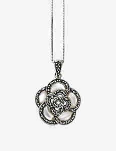 Kencraft  Necklaces & Pendants Fine Jewelry