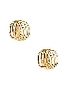 Napier  Studs Earrings Fashion Jewelry