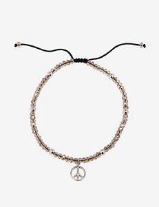 K'Dorable  Bracelets Fine Jewelry