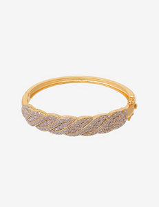 NES Gold Bracelets Fine Jewelry