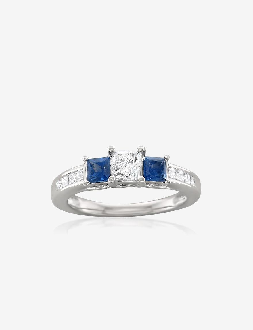 La4ve Diamonds  Rings Fine Jewelry