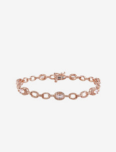 Blush Collection  Bracelets Fine Jewelry