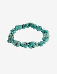 Athra  Bracelets Fine Jewelry