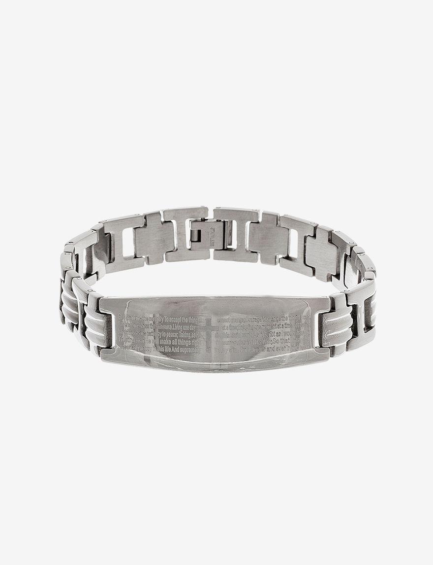 NES  Bracelets