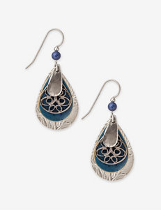 Silver Forest  Fashion Jewelry