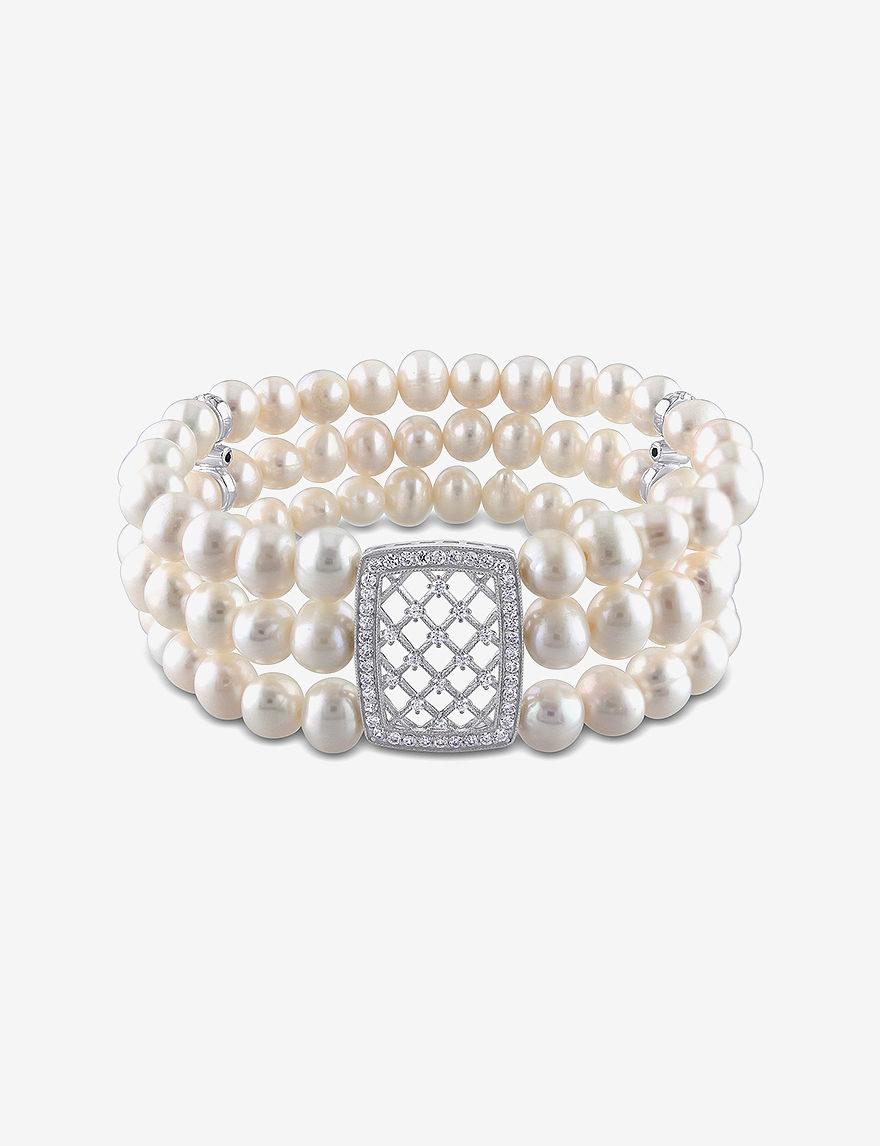 Michiko  Bracelets Fine Jewelry