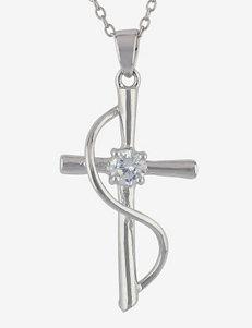 Sunstone  Fine Jewelry