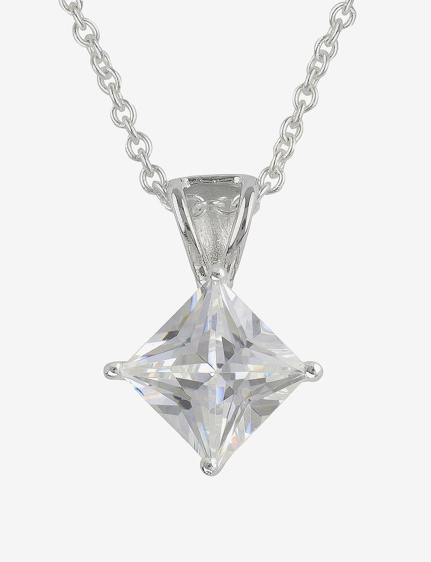 Sunstone  Necklaces & Pendants Fine Jewelry