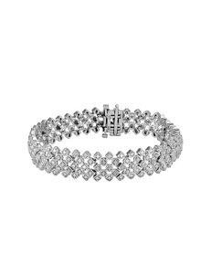 Marsala  Bracelets Fine Jewelry