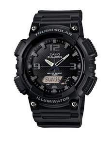 Casio  Sport Watches