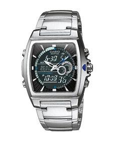 Casio Black Fashion Watches