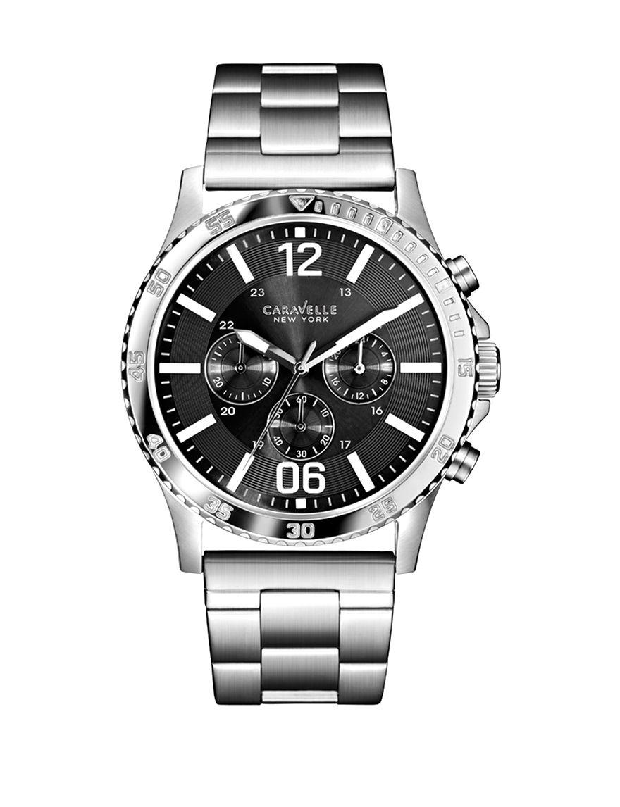 Fashion Watches