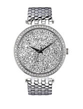 shop womans watches