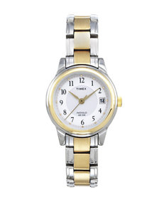 Timex Gold Fashion Watches