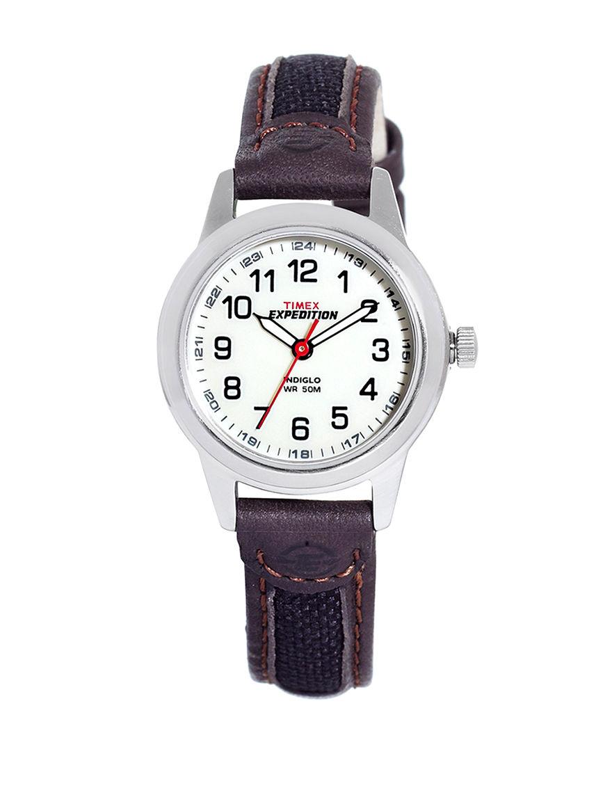 Timex  Fashion Watches