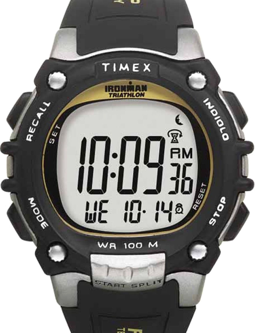 Timex  Sport Watches