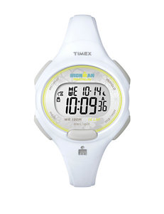 Timex  Sport Watches