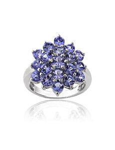 FMC  Rings Fine Jewelry
