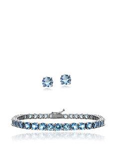 FMC  Studs Bracelets Earrings Fine Jewelry