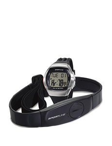 Sportline 1010 Men's Duo Coded HRM