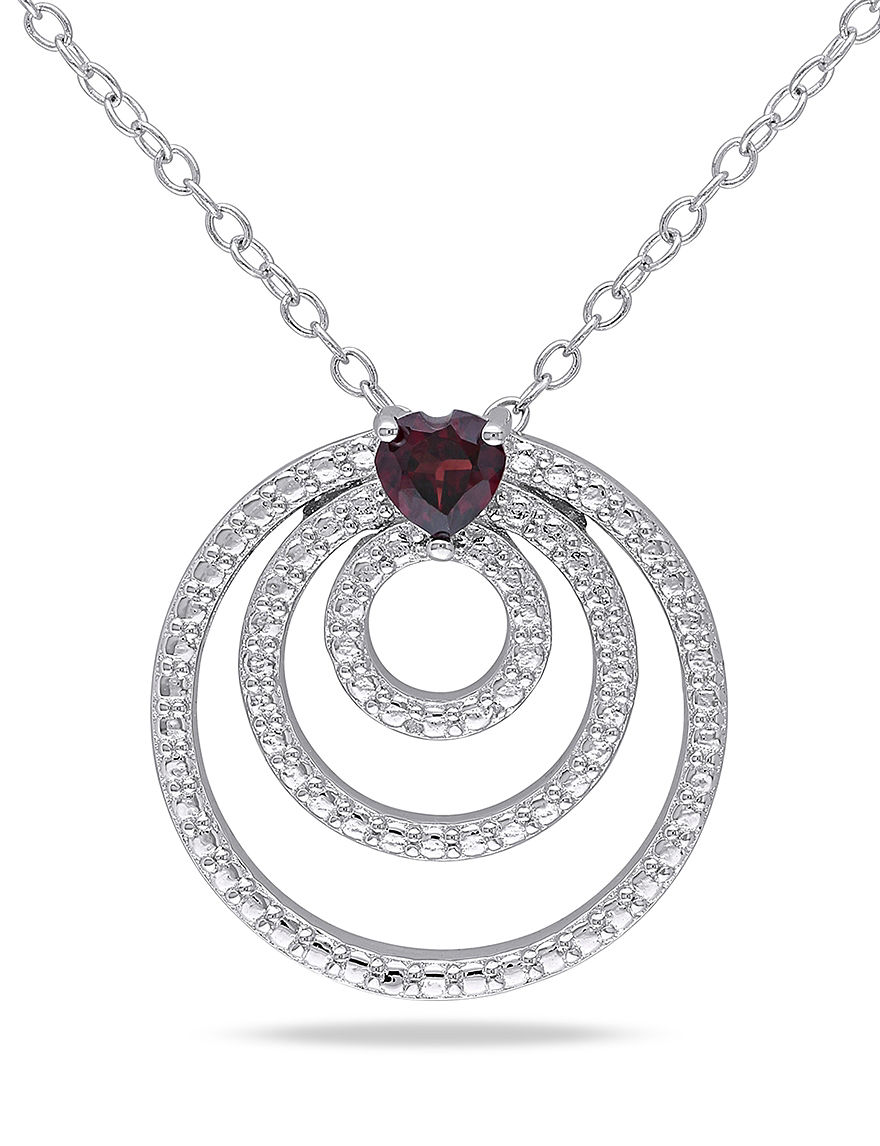 Sophia B  Necklaces & Pendants Fine Jewelry