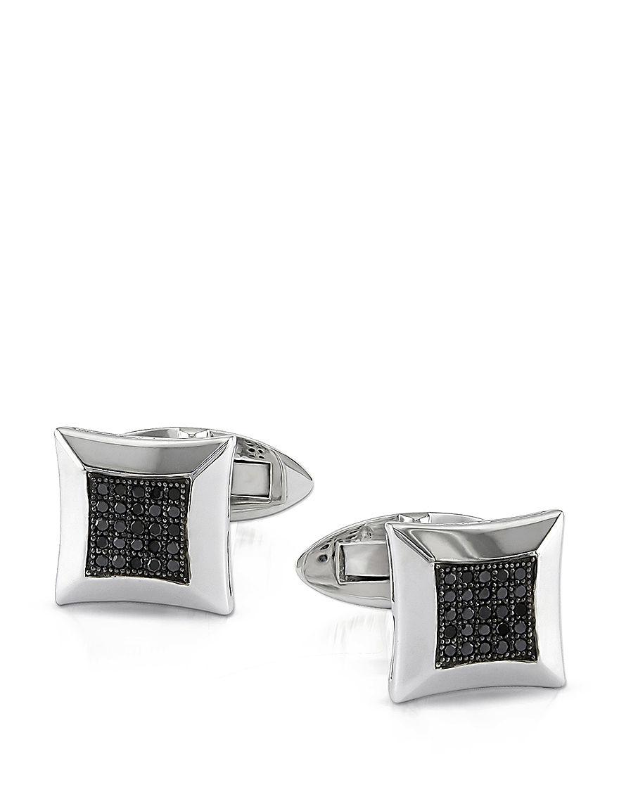 Moonlight Diamonds Silver Fine Jewelry
