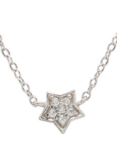 K'Dorable  Necklaces & Pendants Fine Jewelry