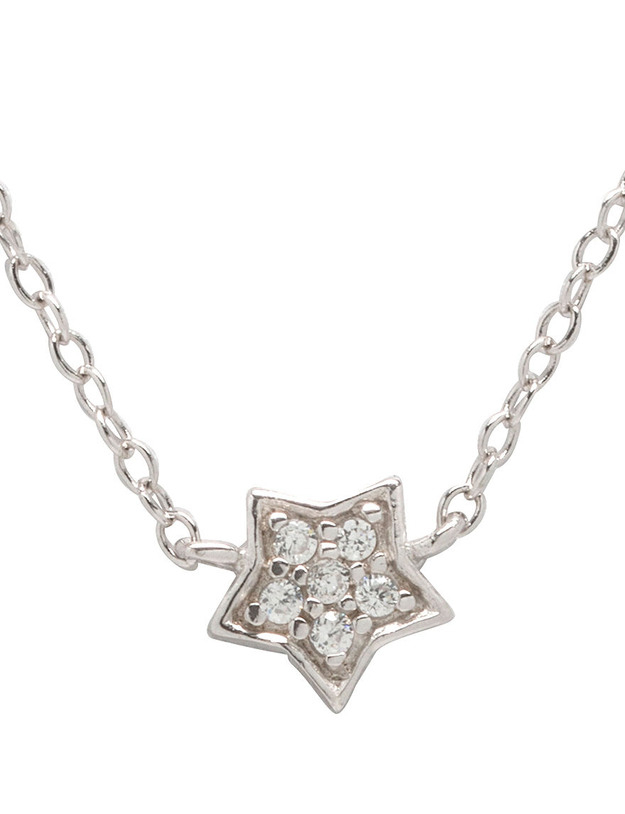 K'Dorable  Necklaces & Pendants Fine Jewelry