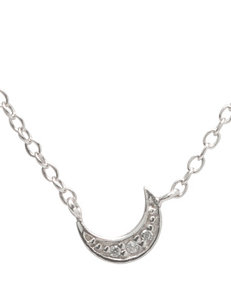 K'Dorable  Necklaces & Pendants