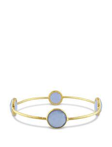 Sophia B Gold Bracelets Fine Jewelry