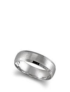 Gold LLC Gold Rings Fine Jewelry
