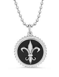 Gold LLC  Necklaces & Pendants