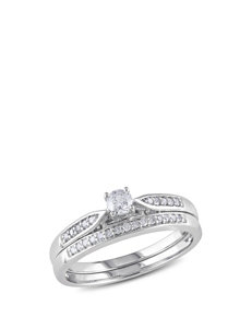 Concerto Diamonds  Rings