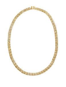 PAJ INC. Gold Necklaces & Pendants