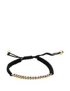 PAJ INC. Gold Bracelets