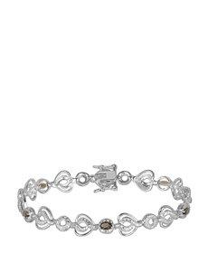 PAJ INC.  Bracelets